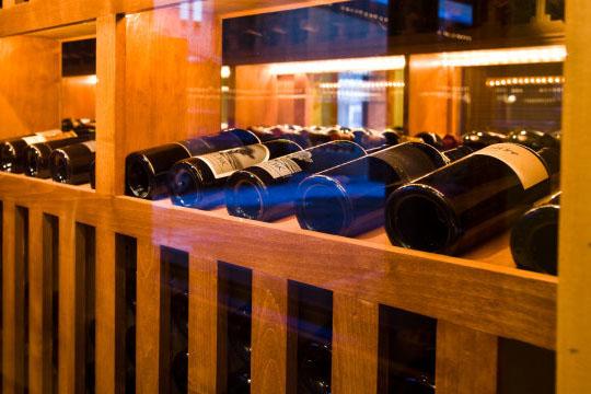 wines540x360.jpg