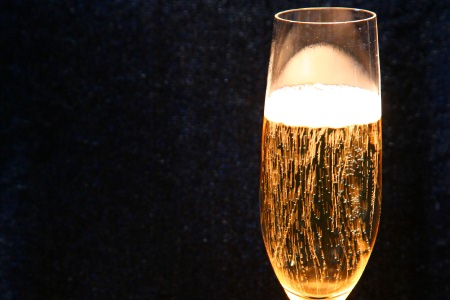 Slice Champagne.jpg