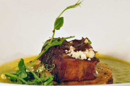 Slice Pork Belly.jpg