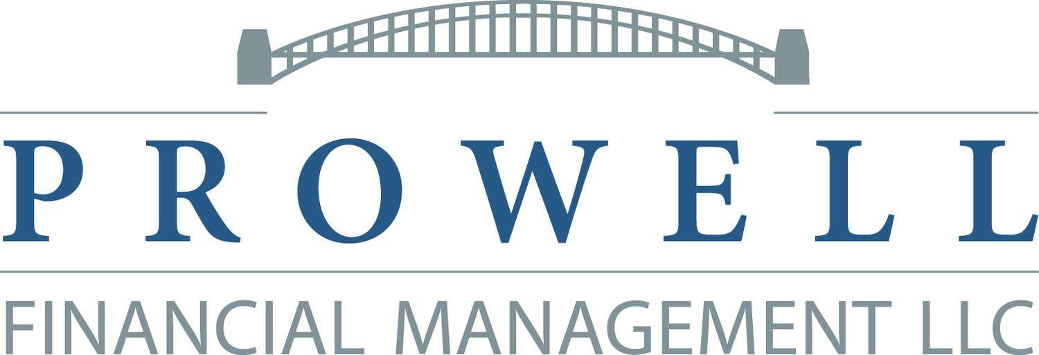 Prowell Financial Management LLC