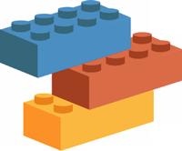 Torah-building-blocks.png