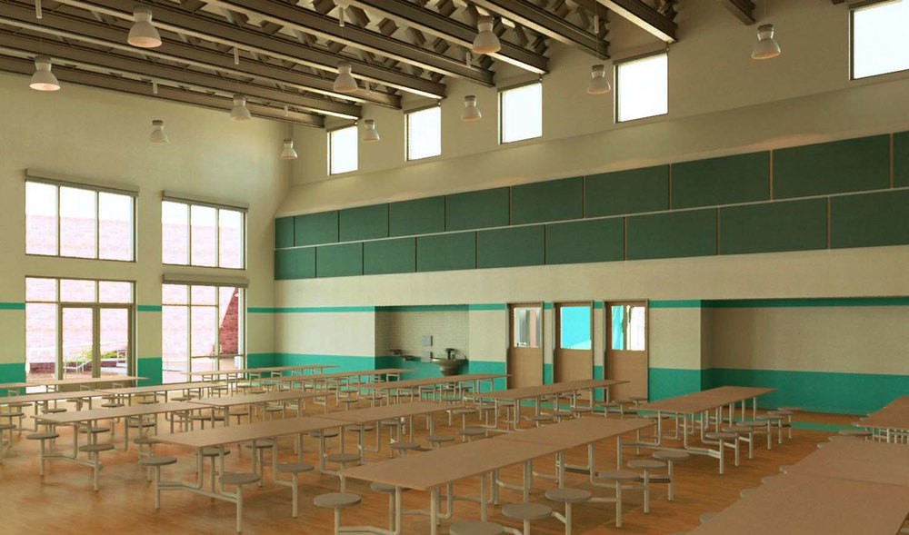 Multipurpose-Room.jpg