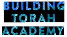 building-torah-logo.png