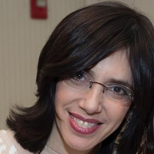 Mrs. Chanie Nemes - Elementary Judaic Principal