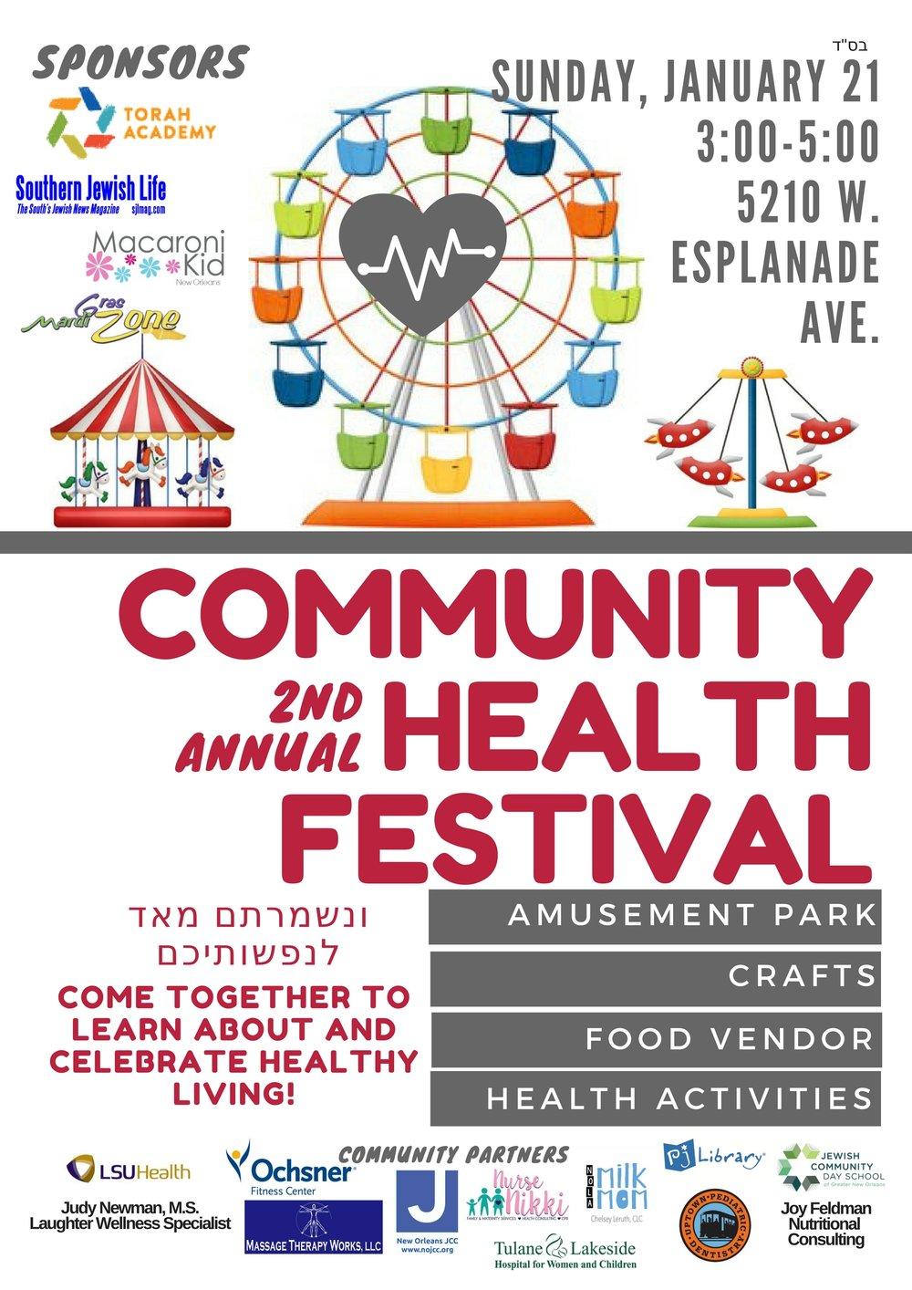 2nd Annual Community Health Festival (1).jpg