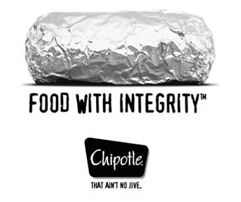 chipotle satire Pro-tip: don't get high before calling chipotle a hypocrite  to wring the last  brilliant drops of social and political satire they can from their jokes.