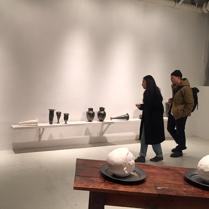 Peter Fulop exhibition 2@.jpg