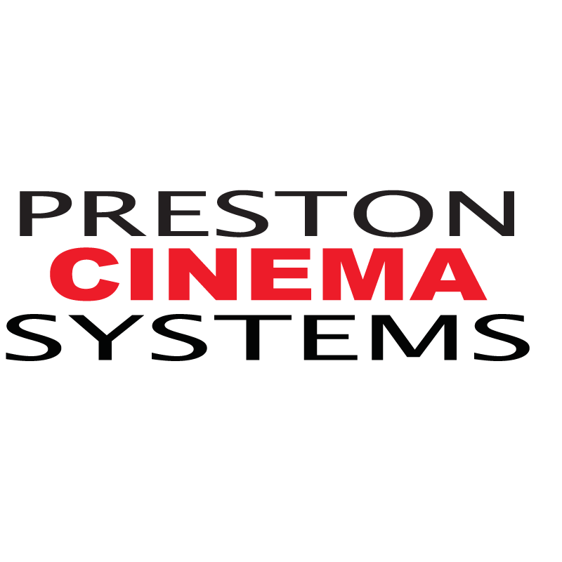 Preston-2010-Logo-CS4.png