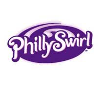 phillyswirl.jpg