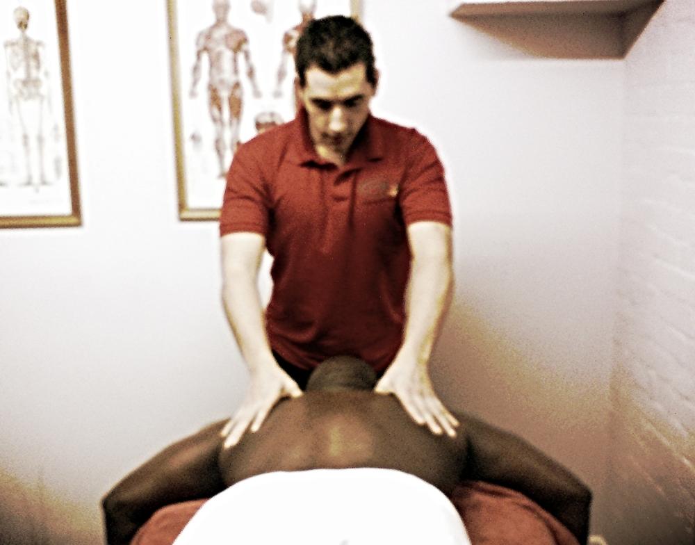 Massage Man 21.JPG
