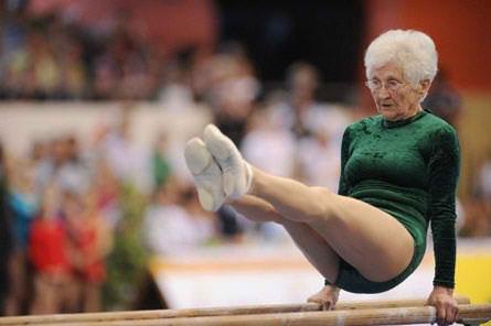 Elderly Gymnast.jpg
