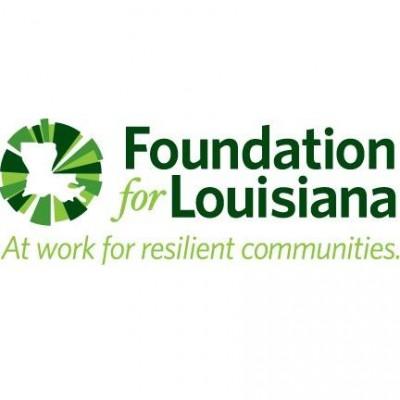 Foundation-for-louisiana-400x400.jpg