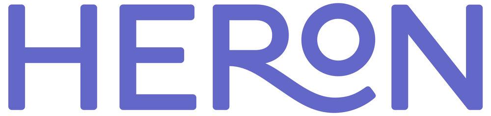 heron logo purple.jpg