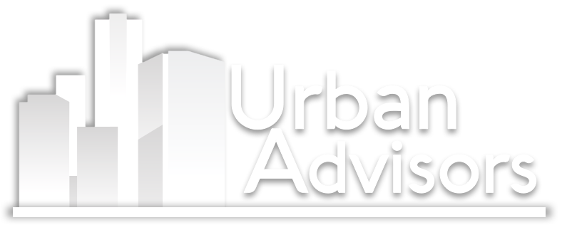 Urban Advisors - Designers of Impact Investments