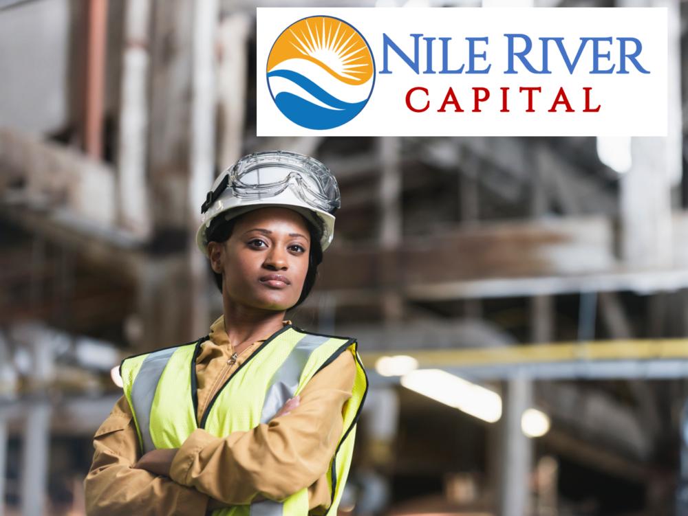 Nile River Logo & Pic.png