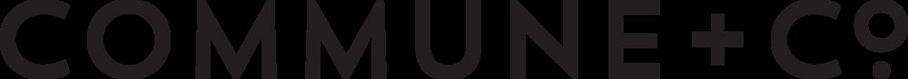 COM-Brand-Logo-04-01.png