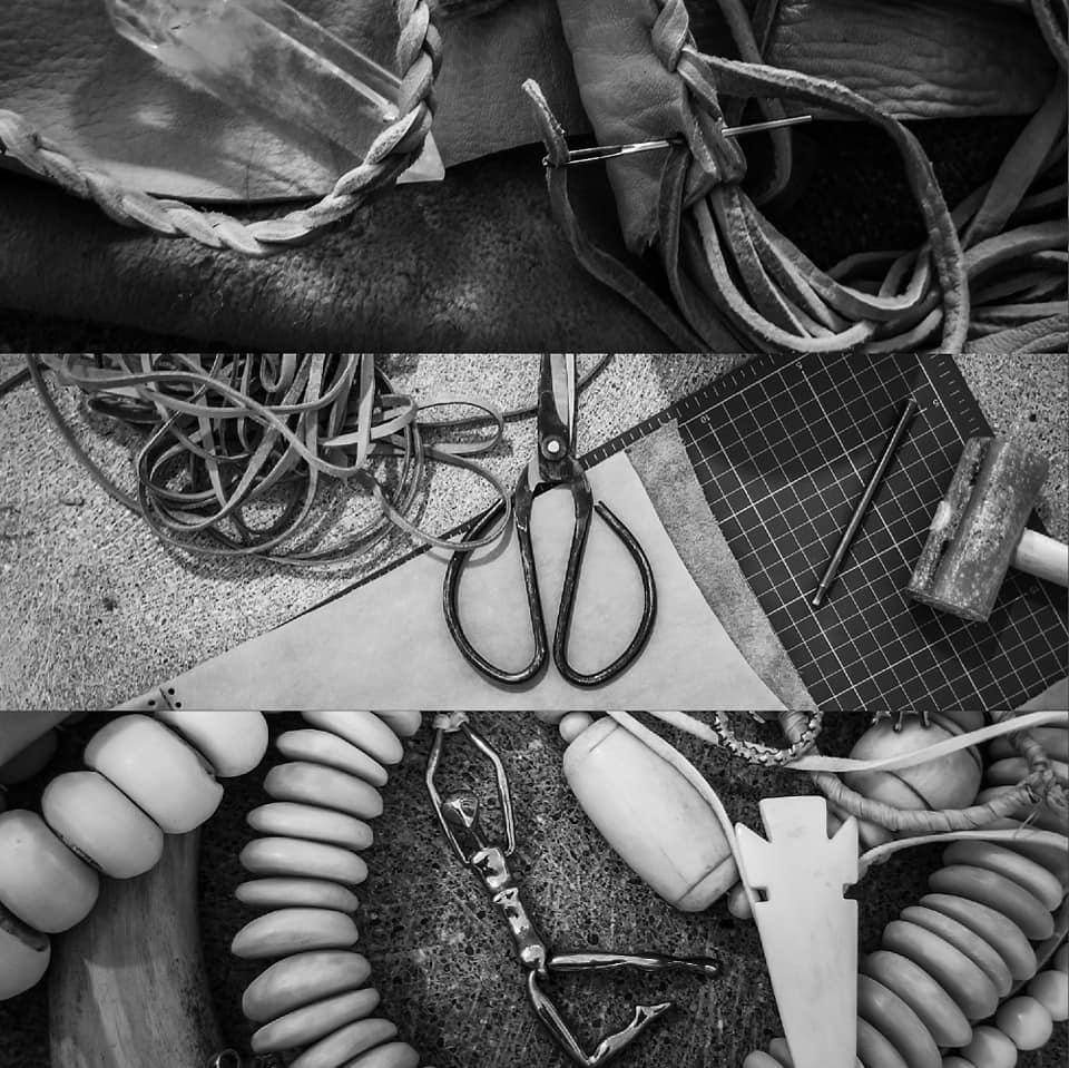 leathertools