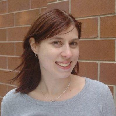 Claire Podulka Headshot.jpg