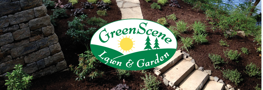 GreenScene Lawn and Garden