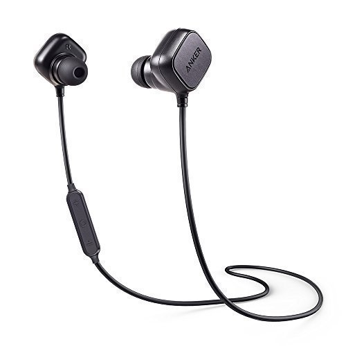 643bb50c543 Not that Anybody Asked Me Again: Anker SoundBuds — Noel Rappin Writes Here