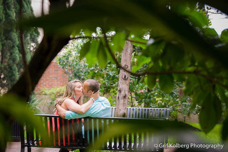 Engagement Photo, Sugar Land Wedding Photographer, Sugar Land Engagement Photographer.jpg