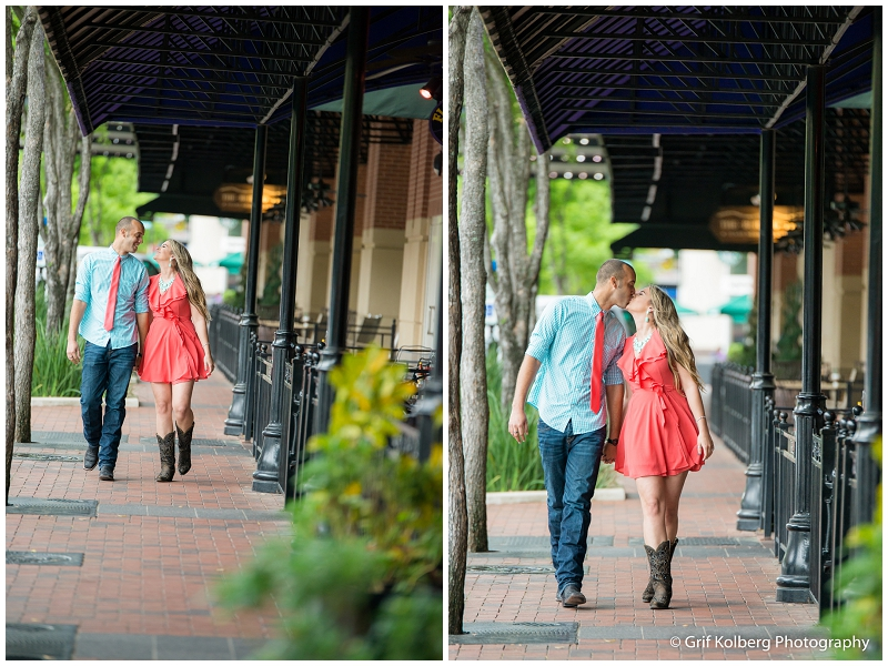 Couple Portrait, Engagement Photo Session, Sugar Land Wedding Photographer, Sugar Land Engagement Photographer.jpg
