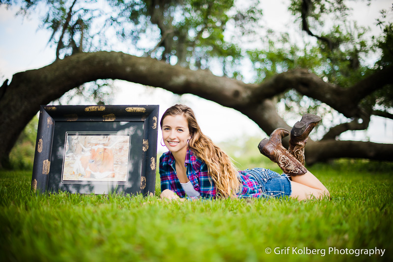 Sugar Land Senior Portrait Photographer, Sugar Land Family Photographer.jpg