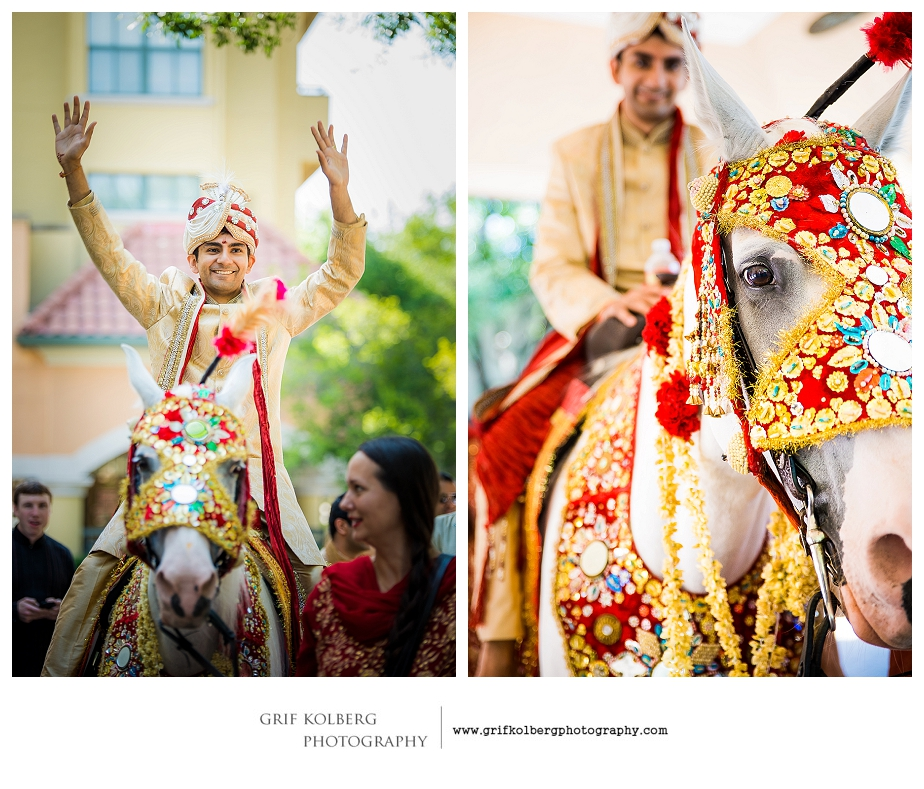 Omni Hotel Wedding, Sugar Land Indian Wedding Photographer, Sugar Land Pakistani Wedding Photographer, Sugar Land Hindu Wedding Photographer