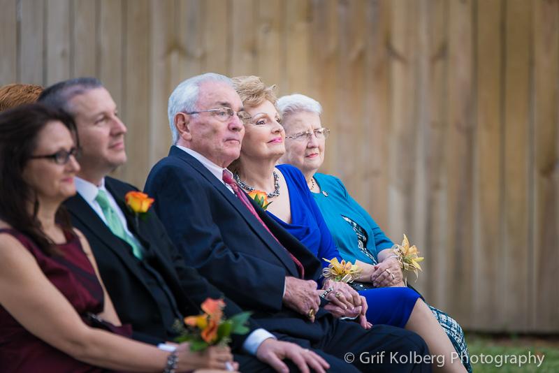 Ella's Garden Wedding, Tomball Wedding Photographer