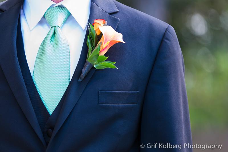 Ella's Garden Wedding, Tomball Wedding, Wedding in Tomball, TX