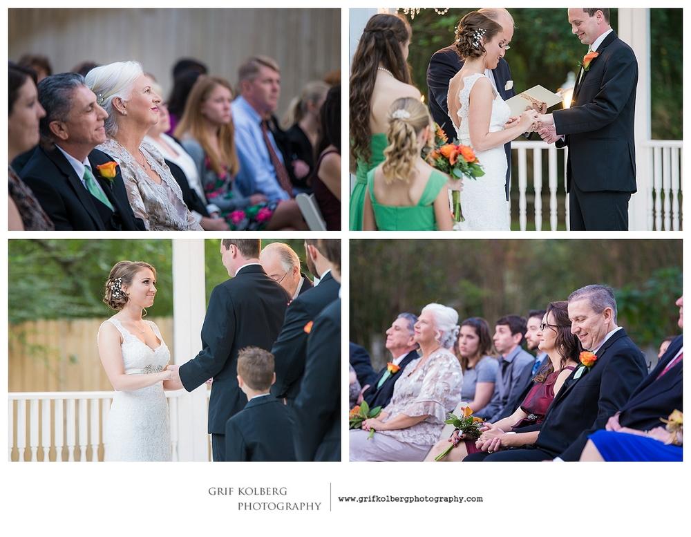 Wedding at Ella's Garden, Ella's Garden Wedding Photographer, Wedding Photography Service