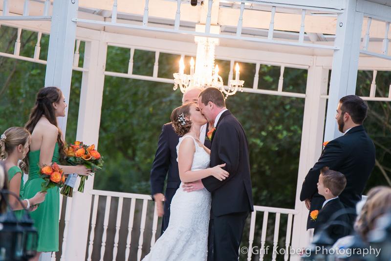 Texas Wedding at Ella's Garden, Ella's Garden Wedding, Tomball, TX, Houston Wedding Photographer