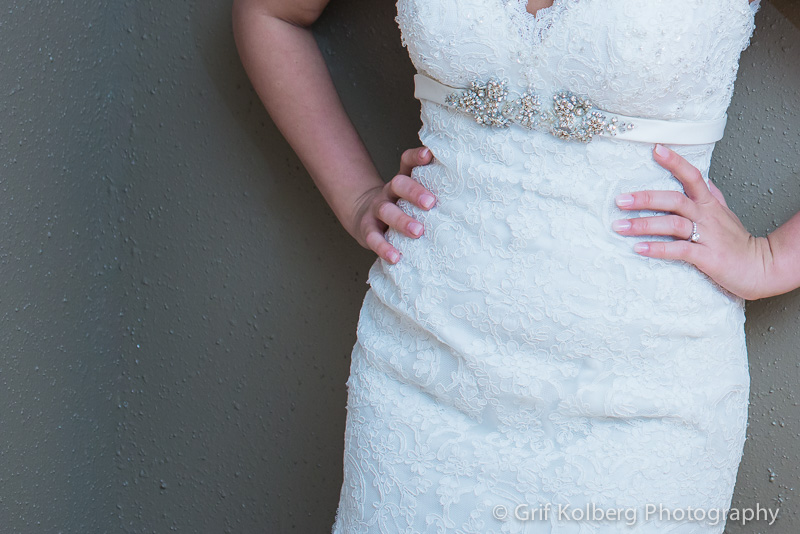 Sugar Land Wedding Photographer, Ella's Garden Wedding, Tomball, TX