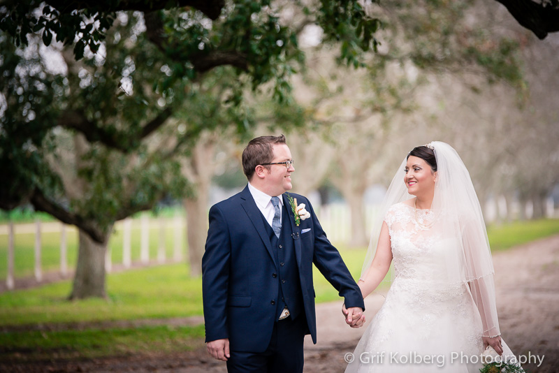 George Ranch Historical Park Wedding, Richmond TX Wedding Photographer