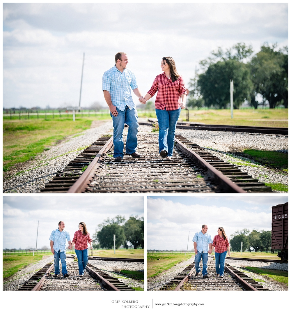 Engagement Photography, Sugar Land, TX Wedding Photographer