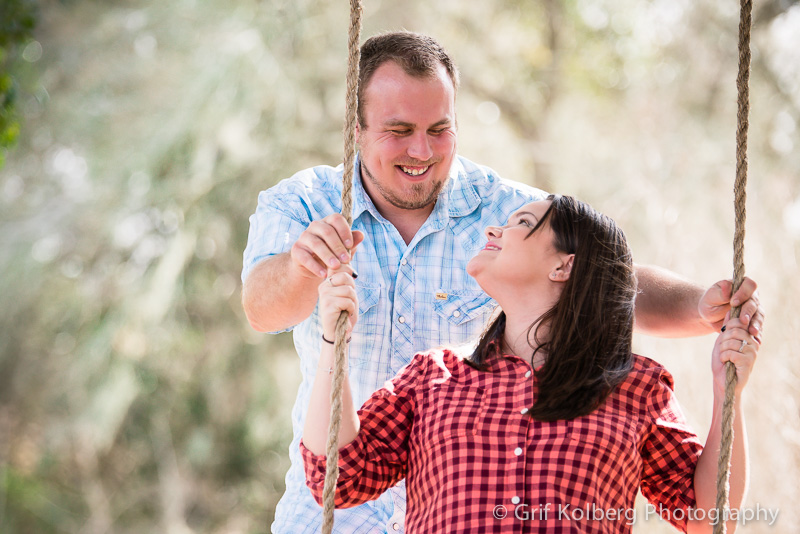 George Ranch Historical Park, Engagement Session, Sugar Land Wedding Photographer