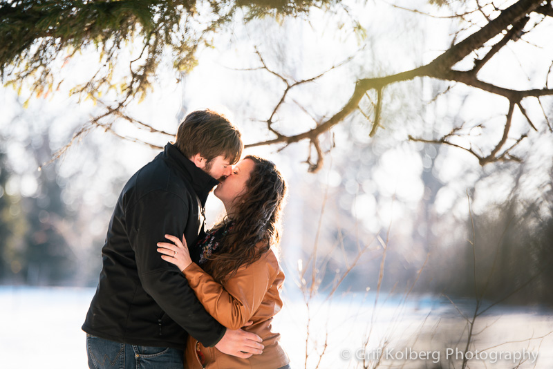 Winter Engagement, Engagement Pictures, Sugar Land, TX Wedding Photographer