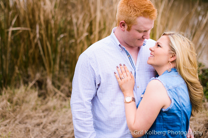 Wedding invitation, Houston Engagement Photographer, Houston Wedding Photographer