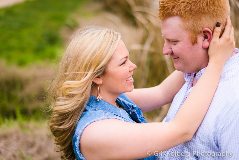 Sugar Land, TX, Engagement Session, Engagement Picture