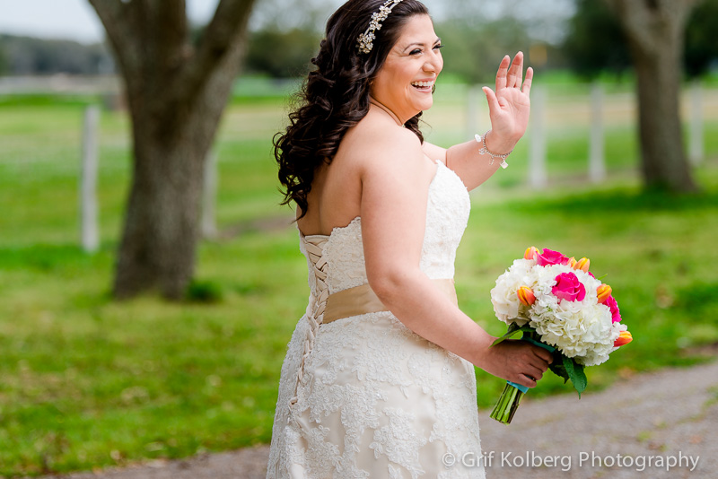 Fun Wedding day at George Ranch Historical Park, Sugar Land Wedding Photographer
