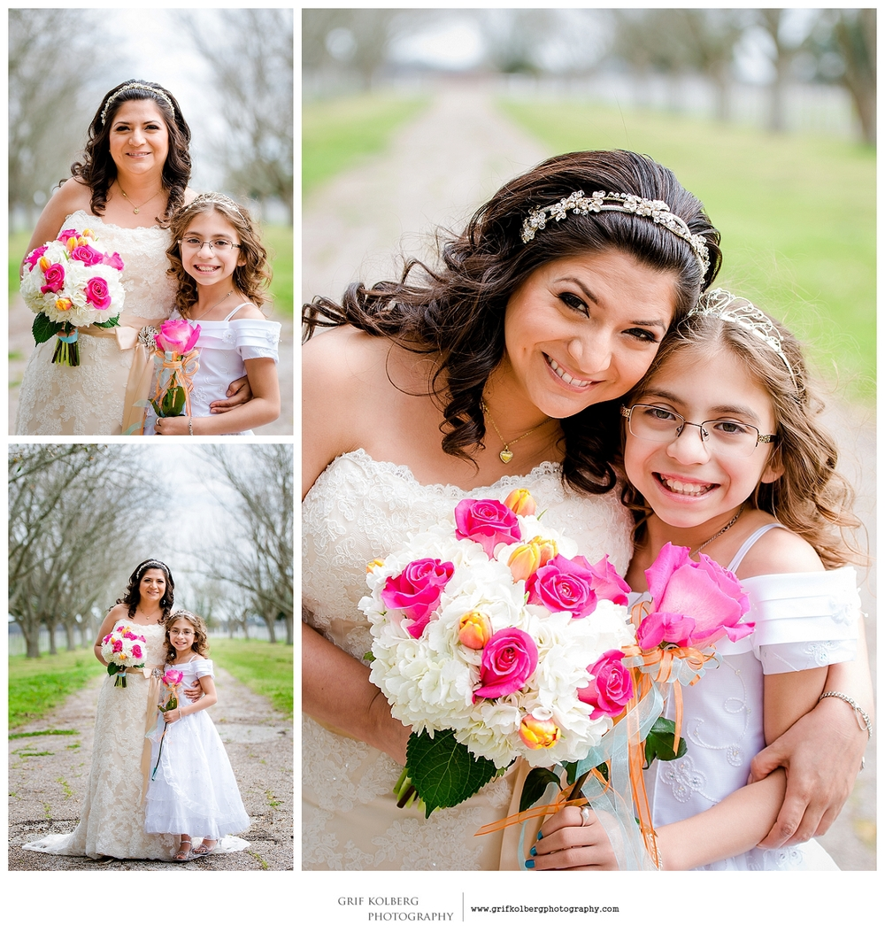 Wedding Photographer, Sugar Land TX, George Ranch Historical Park Wedding