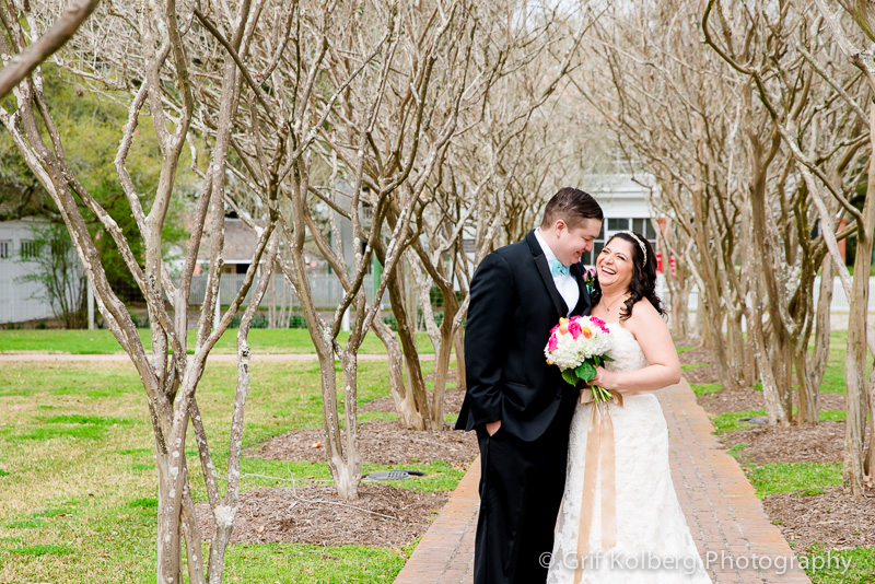Wedding Photo, George Ranch Historical Park Wedding, Sugar Land Wedding Photographer