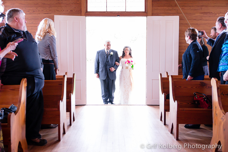 Chapel Wedding at George Ranch Historical Park, Richmond, TX,