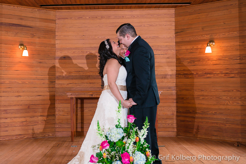 Chapel Wedding, George Ranch Historical Park, chapel wedding, Wedding Photographer, Sugar Land, TX