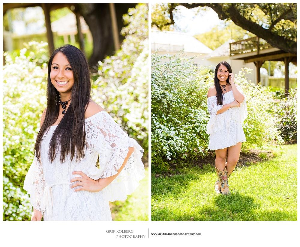 GRHS, George Ranch High School Senior, Senior Photo Session, High School Senior Photo, Sugar Land, TX