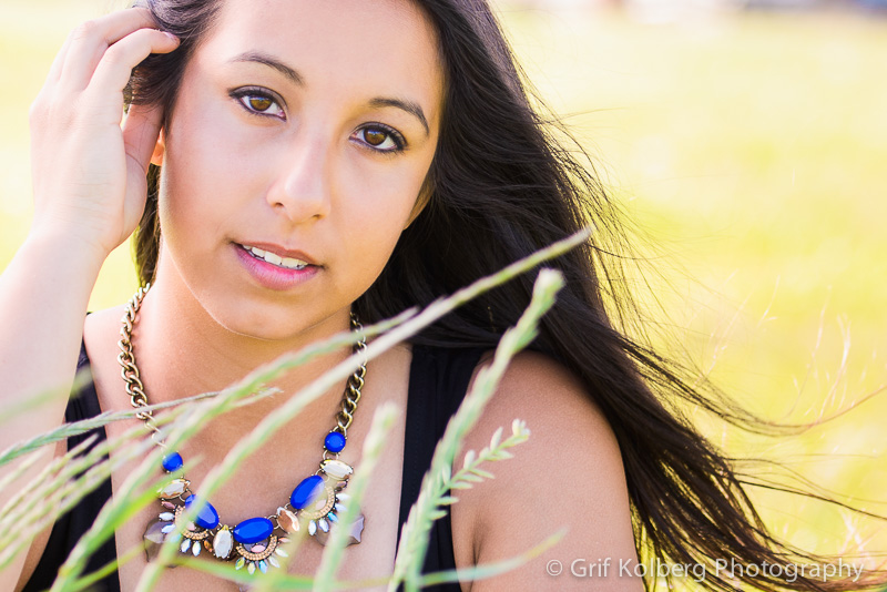 Greatwood, Sugar Land, George Ranch High School Senior student, Senior Pictures
