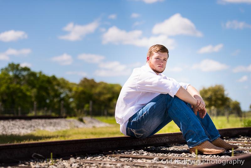Richmond, TX, GRHS, George Ranch High School Senior Photo, Richmond, TX Senior Portrait Photographer