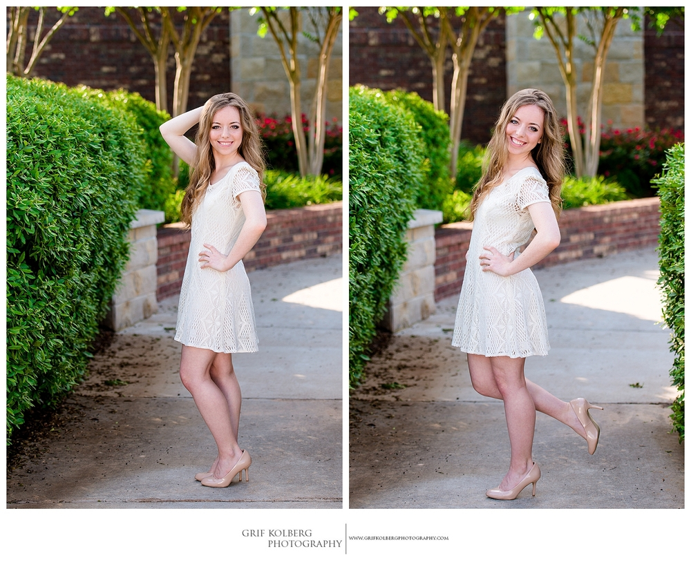 Clements High School Senior, Sugar Land, TX senior Portrait Photographer