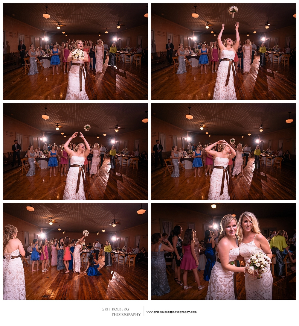 George Ranch Wedding - Sugar Land Wedding Photographer