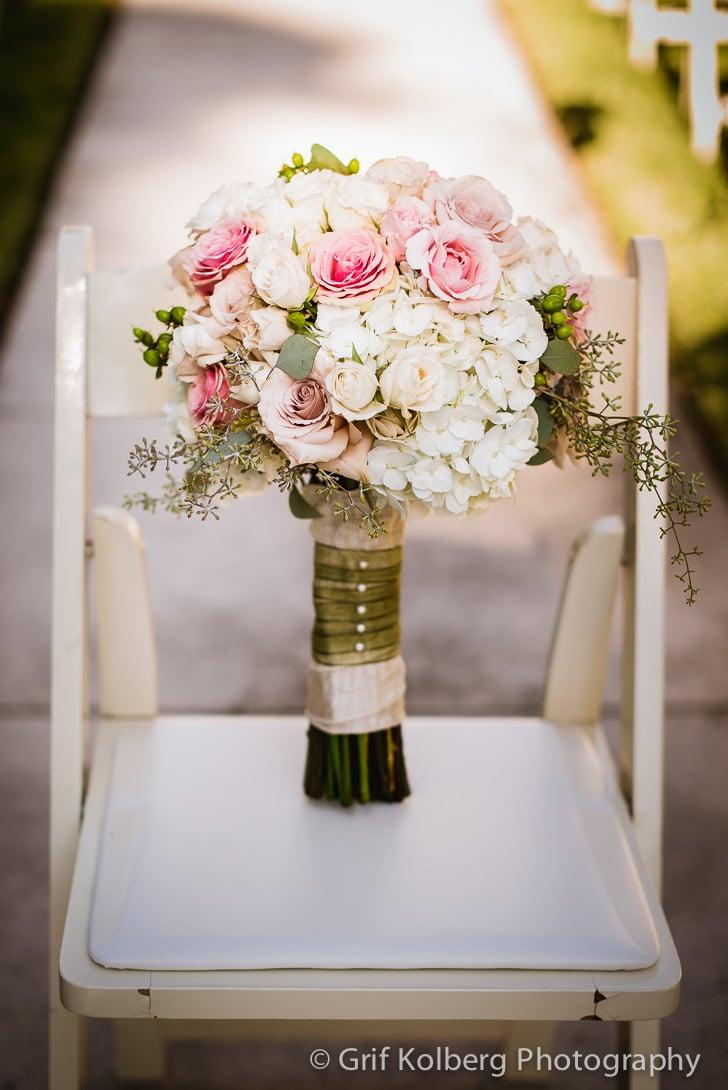 Wedding-Pictures--96276.jpg